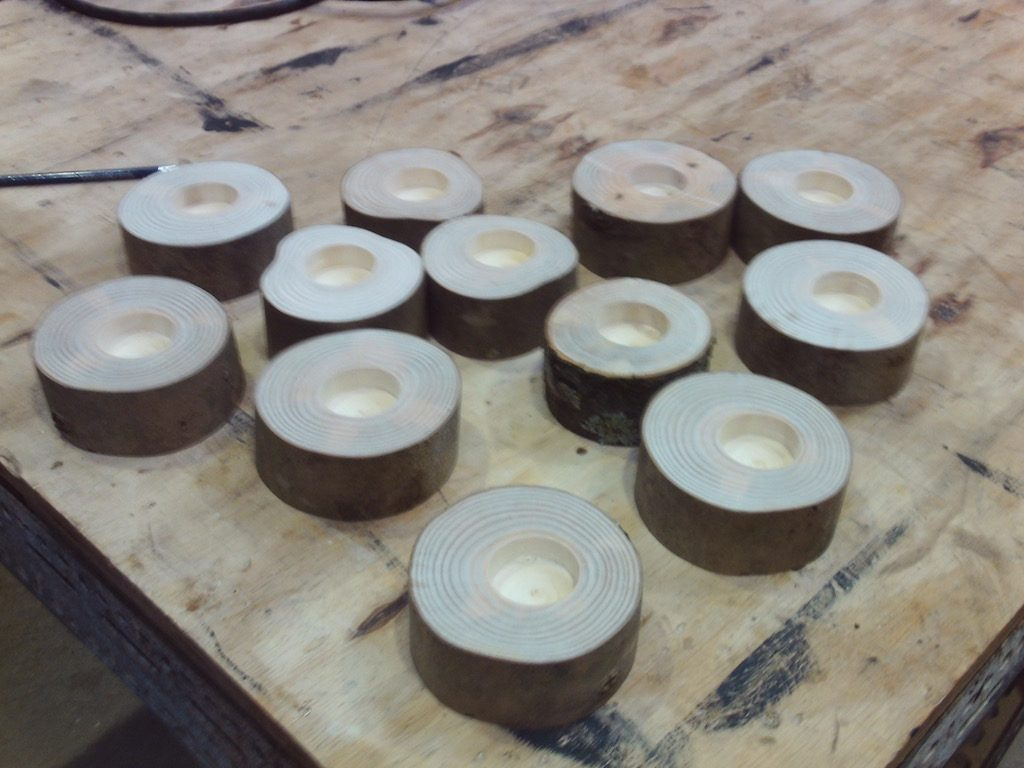 candle holders rodney small 1024x768 - Prisoner Training & Placements