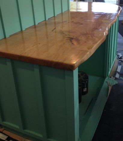 finished worktop 3 small
