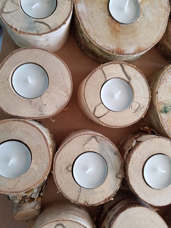 hand_made_tealight_candles_landworks_charity