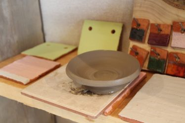 clay_bowl_landworks_charity_prison