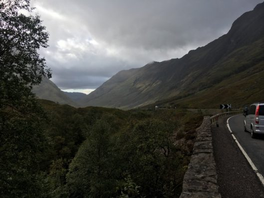 glencoe_john_o_groats_cycle_fundraiser_landworks