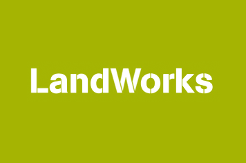 landworks - Chris' Blog - News