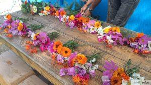 landworks flowers market garden website 300x169 - Prisoner Training & Placements