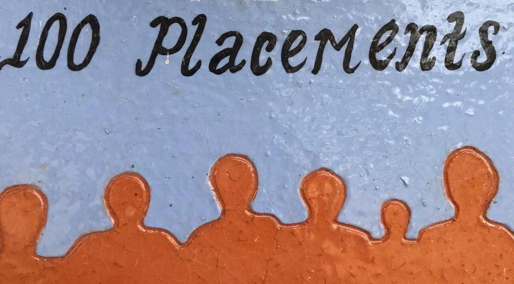 100 placements wide 1024x567 - Prisoner Training & Placements