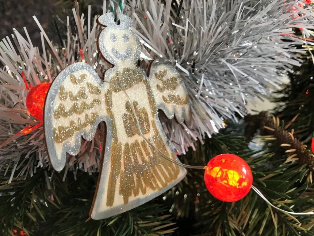 Christmas Angel 1024x768 - Prisoner Training & Placements