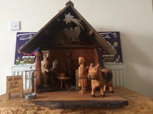 Nativity scene e1608203134270 - Prisoner Training & Placements