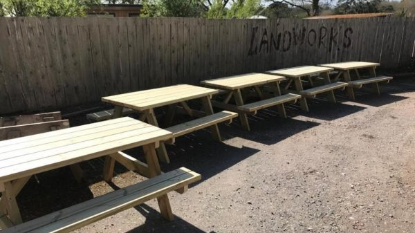 johnnys benches 1 e1620905309716 - Prisoner Training & Placements
